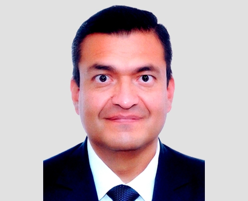 Ivan Rodríguez